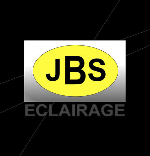 logo-jbs-eclairage-2019