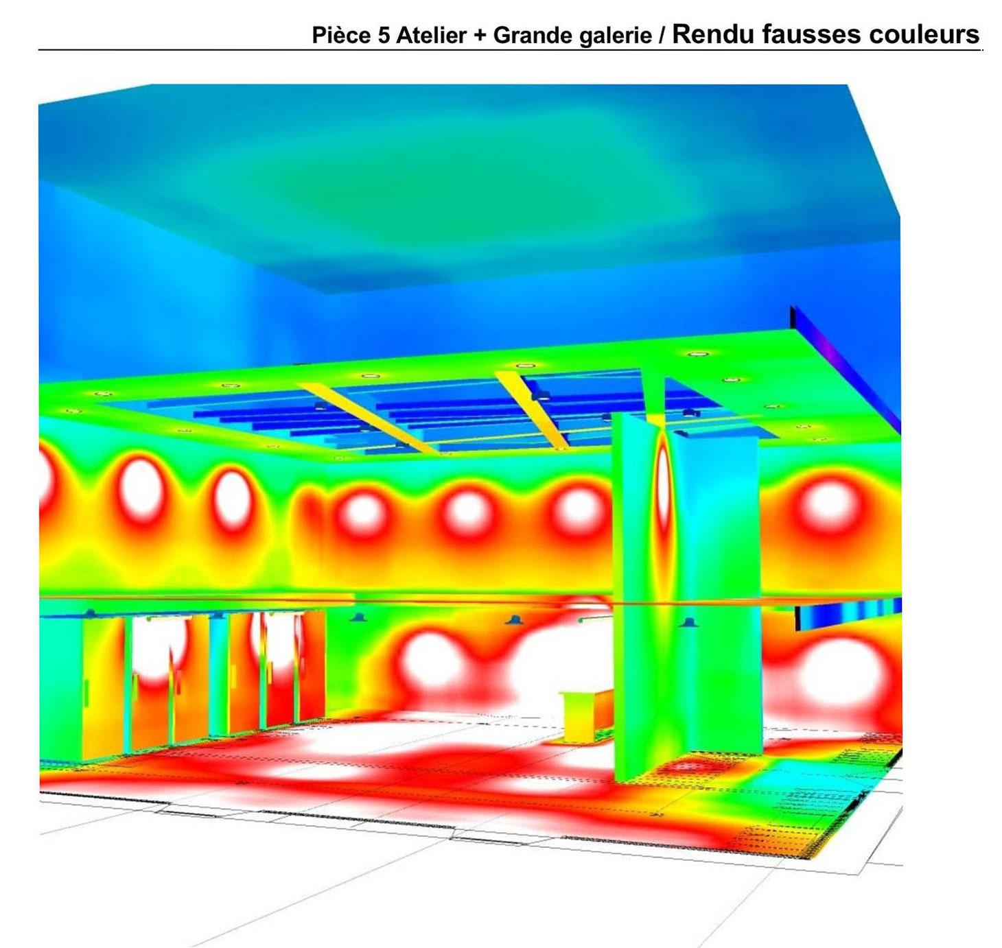 Espace-Monet-Rolinat-FRESSELINES-07